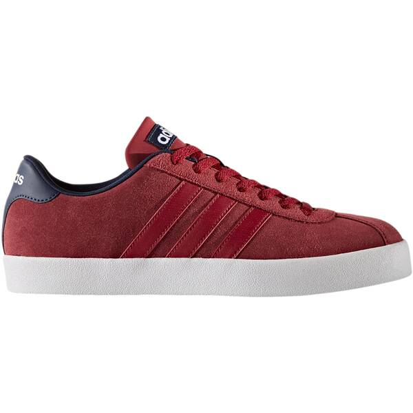 ADIDAS Herren Sneaker COURT VULC
