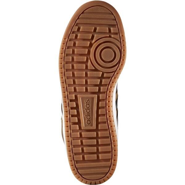 sports shoes 61e8b 7f1fe ADIDAS Herren Freizeitschuhe CF HOOPS MID WTR online kaufen bei INTERSPORT!