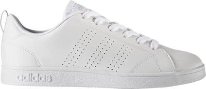 ADIDAS VS Advantage Clean Schuh