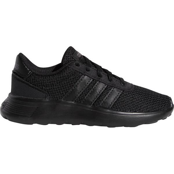 ADIDAS Kinder Lite Racer Schuh