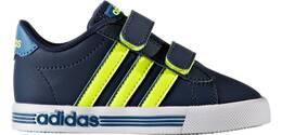 Vorschau: ADIDAS Kinder Sneaker Daily Team Inf