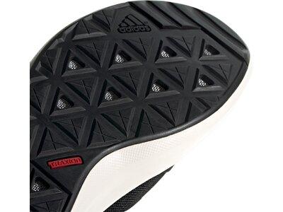 adidas TERREX Herren BOAT S.DRY Grau