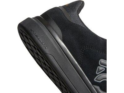 adidas Herren Five Ten Sleuth DLX Mountainbiking-Schuh Schwarz