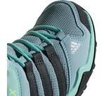 Vorschau: ADIDAS Kinder AX2 ClimaProof Mid Schuh
