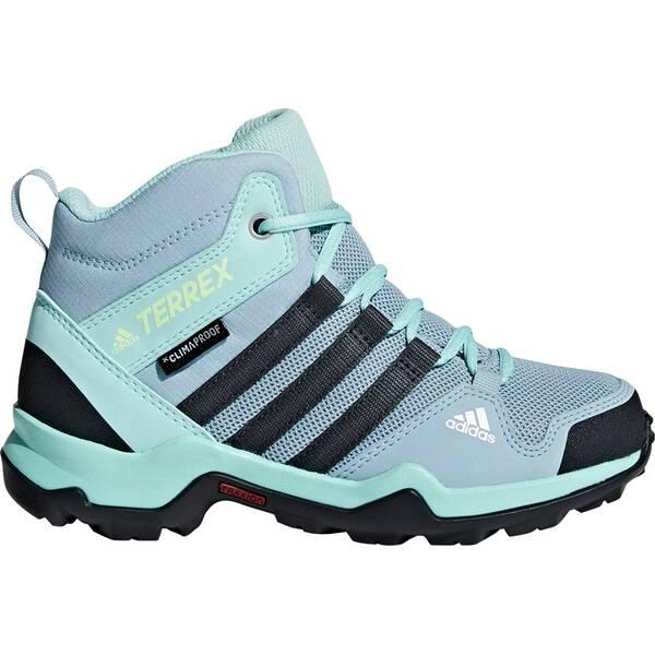 ADIDAS  AX2 ClimaProof Mid Schuh