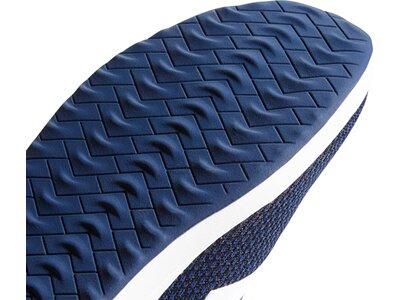 ADIDAS Kinder Run 70s Schuh Weiß