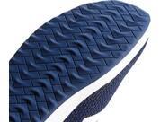 Vorschau: ADIDAS Kinder Run 70s Schuh