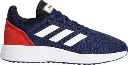 ADIDAS Run 70s Schuh