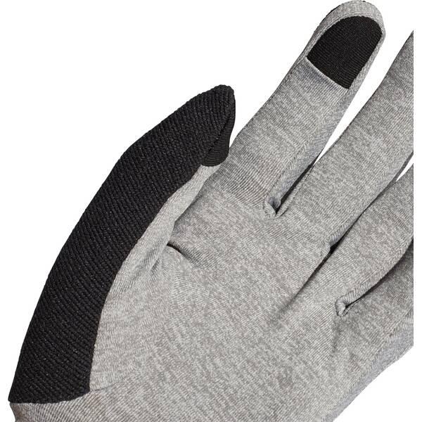 ADIDAS Herren Handschuhe CLMLT GLOVES