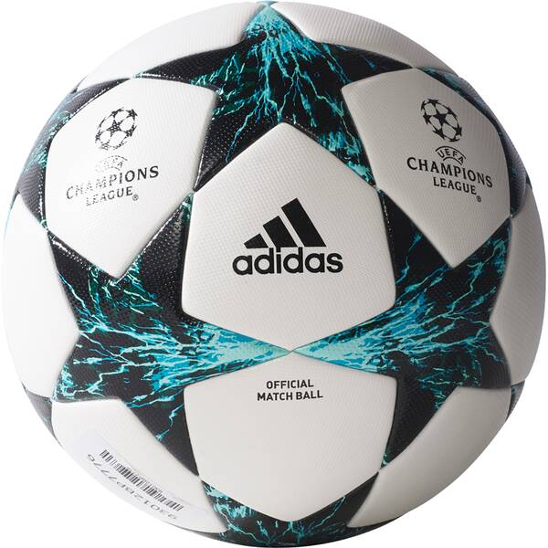 ADIDAS Ball FINALE 17 OMB