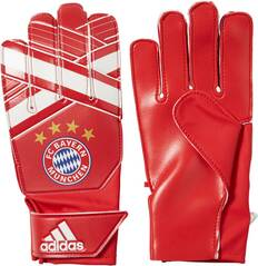 ADIDAS Kinder Handschuhe YOUNG PRO FCB