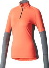 ADIDAS Damen Shirt XPR AC TOP W
