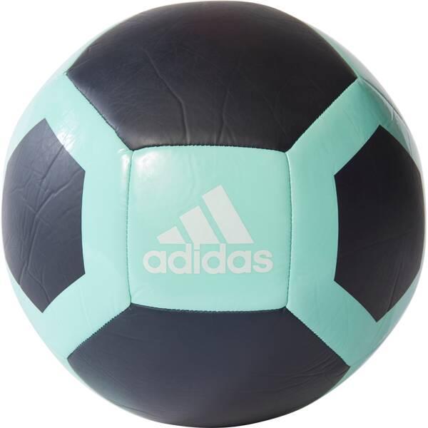 ADIDAS Ball GLIDER II