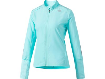 ADIDAS Damen RS WIND JKT W