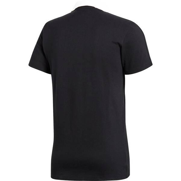 ADIDAS Herren Condivo 18 Cotton Poloshirt