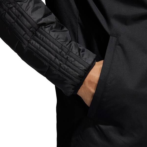 ADIDAS Herren Jacke Winter Jacket 18