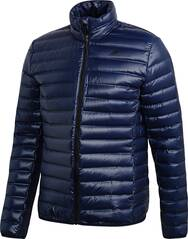 ADIDAS Herren Varilite Jacket
