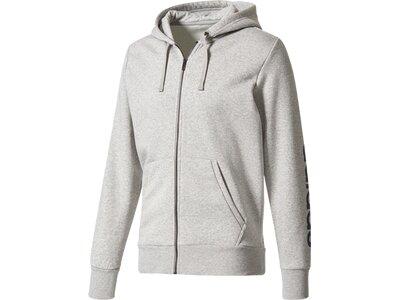 adidas herren hoodies germany