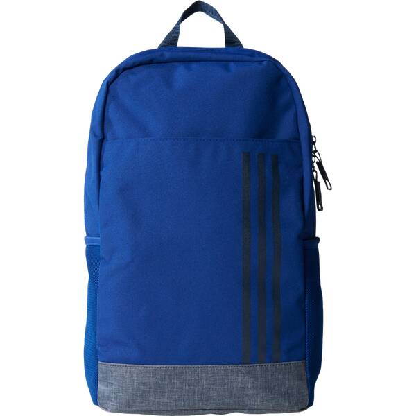ADIDAS Rucksack A.CLASSIC M 3S