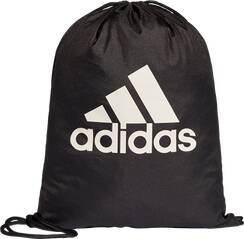 ADIDAS Sportbeutel Performance Logo Gymbag