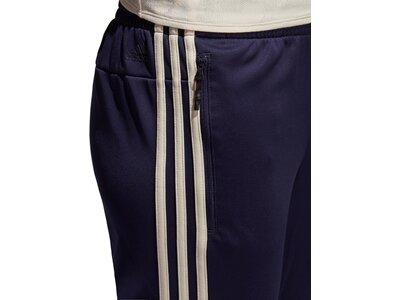 ADIDAS Damen Sporthose ID TIRO PANT Lila
