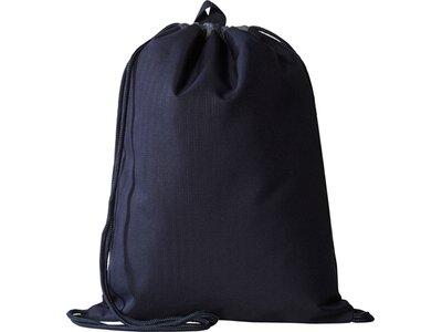 ADIDAS Tasche 3S PER GB Blau