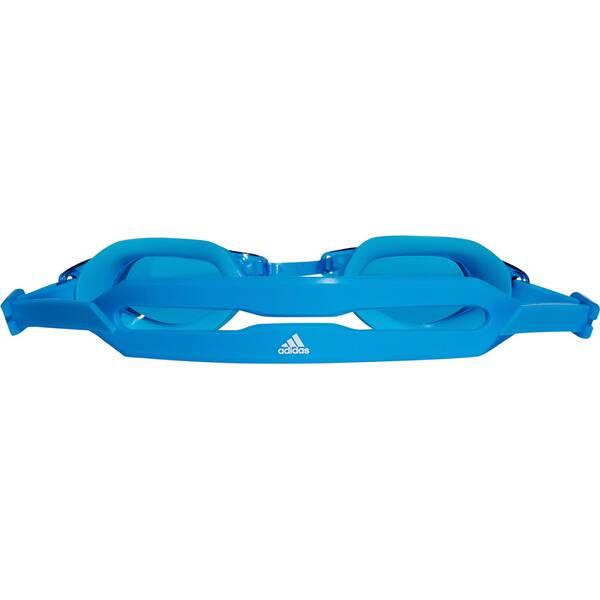 ADIDAS  persistar fit unmirrored swim goggle junior