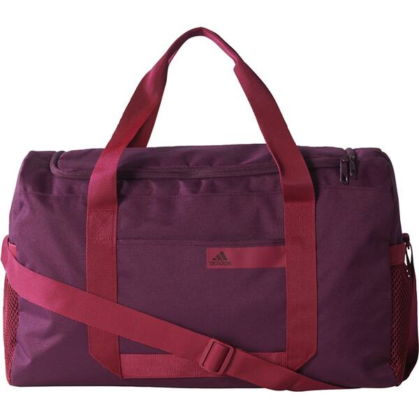 ADIDAS Tasche GOOD TEAM BAG M SOLID