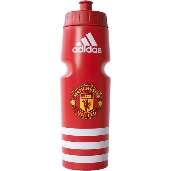 ADIDAS Trinkbehälter MUFC BTL 0,75L