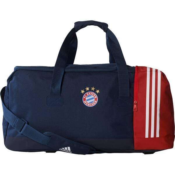 ADIDAS Tasche FCB TEAMBAG M