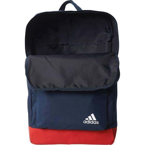 ADIDAS Rucksack FCB BACKPACK
