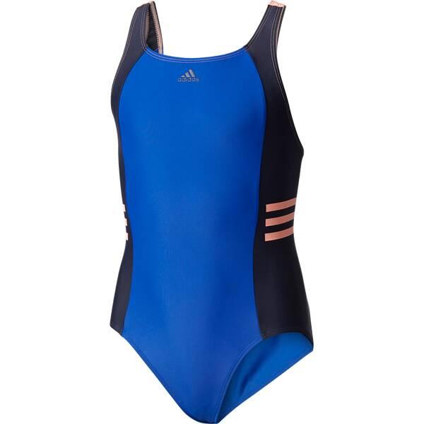 ADIDAS Kinder Badeanzug OCC Swim INF