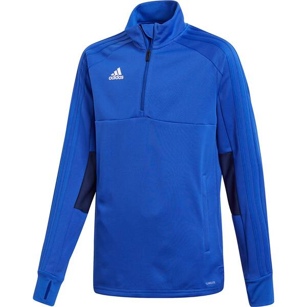 ADIDAS Condivo 18 Multisport Trainingstop