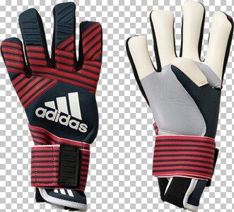 35 Cm Armstulpen 1 Para Mode Winter Arm Wärmer Frauen Warme Handschuhe Finger Schwarz & Grau Schwarz & Weiß Gestrickte Lange Handschuhe Baumwolle Länge