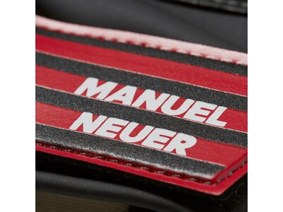 ADIDAS Herren Torwarthandschuhe ACE Manuel Neuer Schwarz