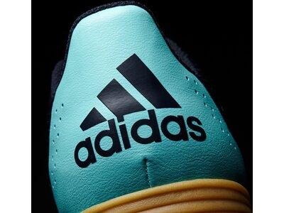 ADIDAS Kinder Fußballschuhe ACE 17.4 SALA Blau