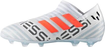 ADIDAS Herren Nemeziz Messi 17+ 360 Agility FG Fußballschuh