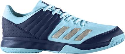 ADIDAS Damen Ligra 5 Schuh