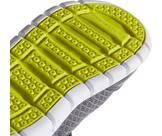 Vorschau: ADIDAS Kinder RapidaFlex Schuh
