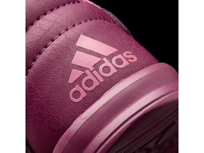 ADIDAS AltaSport Schuh Grau