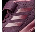 Vorschau: ADIDAS AltaSport Schuh
