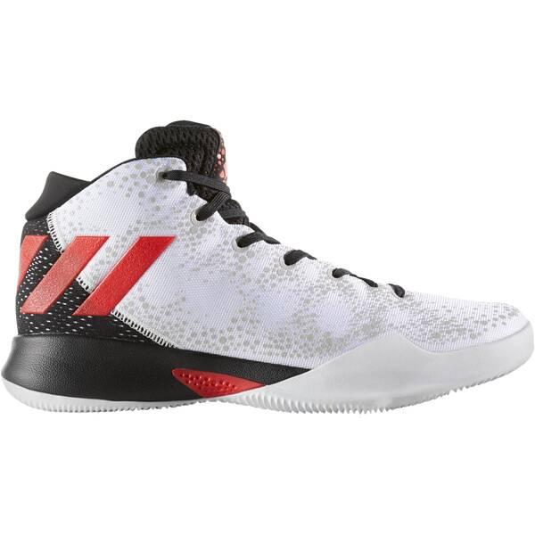 Sportiply Sneaker Sneaker Bei Und Bei Schuhe Schuhe Und iuOPXwkZT