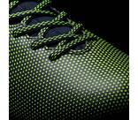 Vorschau: ADIDAS Herren Fußballschuhe X 17.3 AG