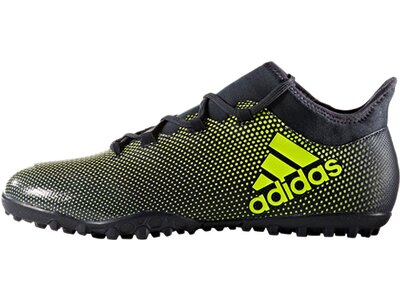 adidas x tango 17.3 kunstrasen fußballschuh herren