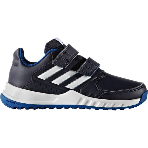 official photos 2c3d6 15010 ADIDAS FortaGym Schuh LEGINKFTWWHTCROYAL