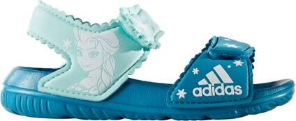 ADIDAS Disney Die Eiskönigin AltaSwim