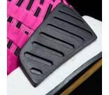 Vorschau: ADIDAS Herren NMD_R2 Primeknit Schuh