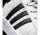 Vorschau: ADIDAS Superstar Schuh