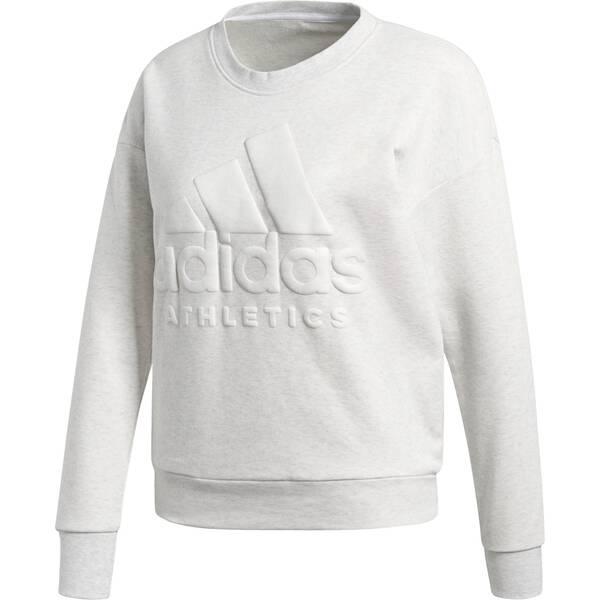 ADIDAS Damen Sport ID Sweatshirt
