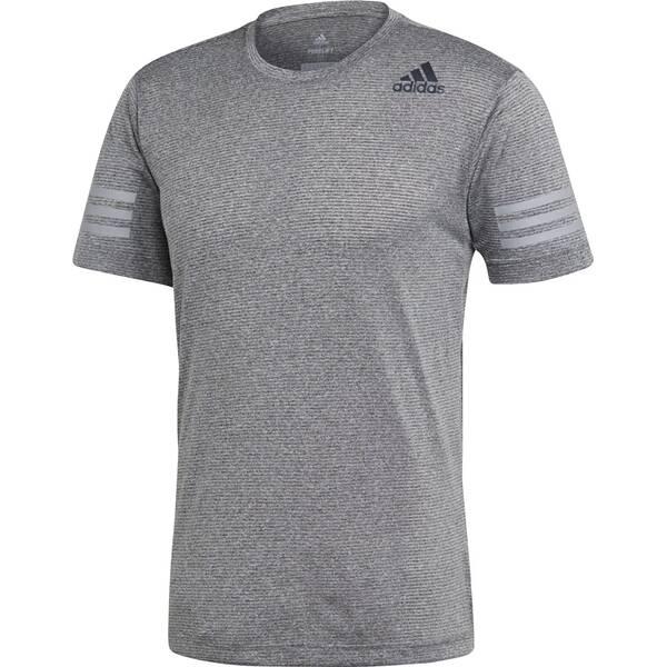 ADIDAS Herren FreeLift Climacool T-Shirt